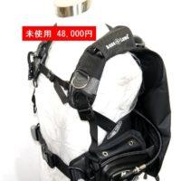 P1250015HP