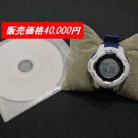 P1390120