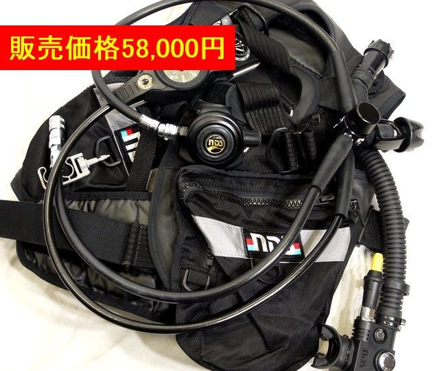 P1550500